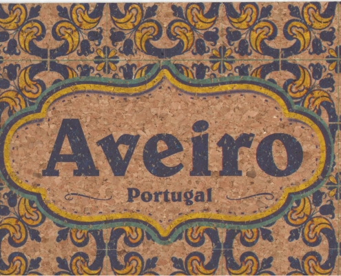 Derek, Portugalsko