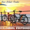 Postcrossing, Německo, Schwerin, Christina